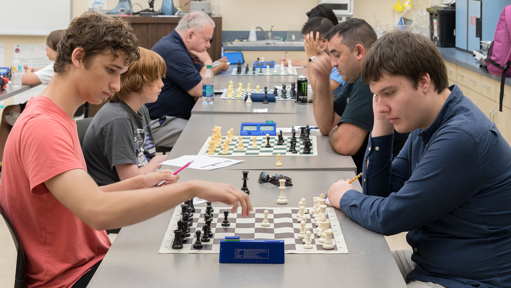2016 Central Florida Chess Club_07.jpg