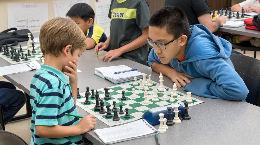 2016 Central Florida Chess Club_09.jpg