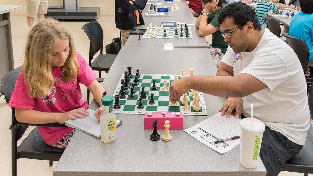 2016 Central Florida Chess Club_12.jpg
