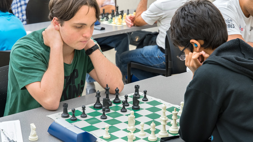 2016 Central Florida Chess Club_14.jpg