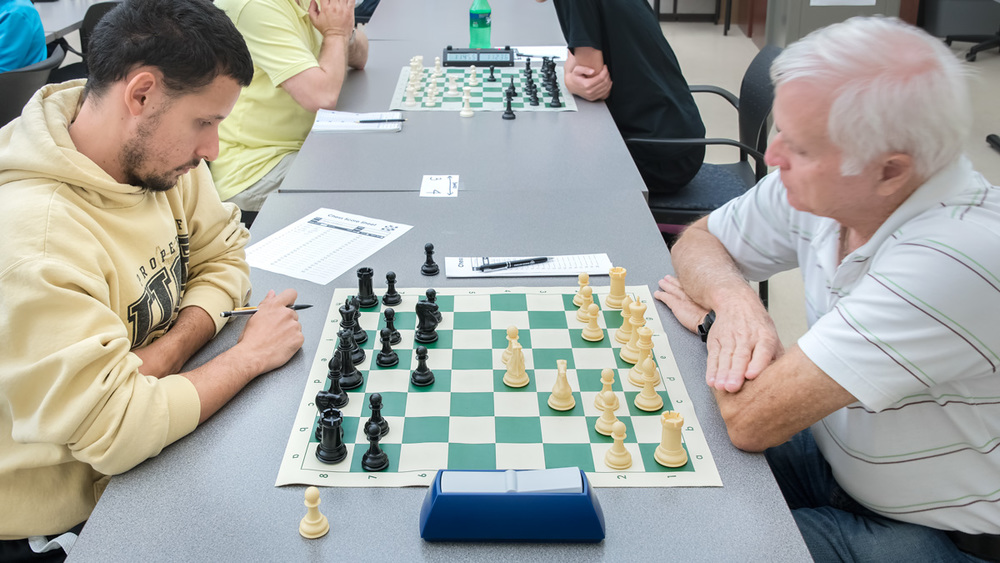 2016 Central Florida Chess Club_16.jpg