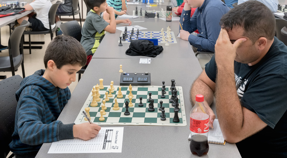 2016 Central Florida Chess Club_17.jpg