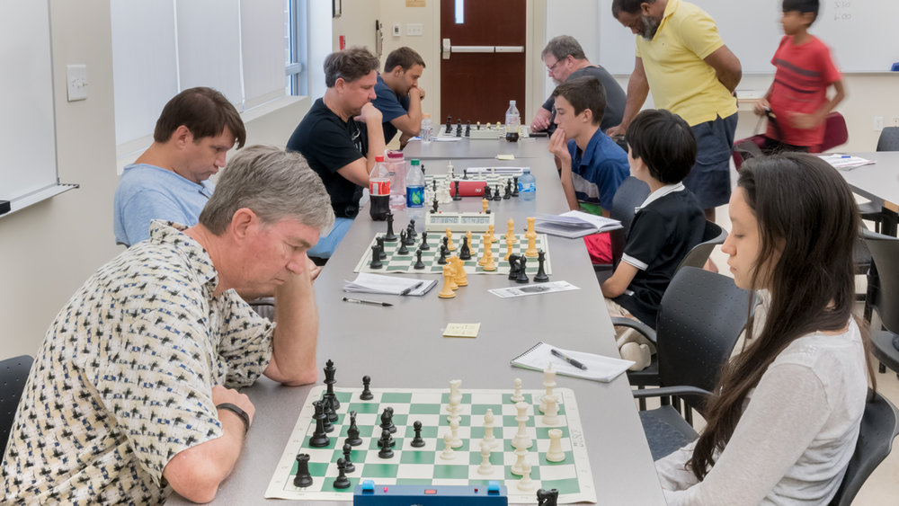 ©2016 Central Florida Chess Club_12.jpg