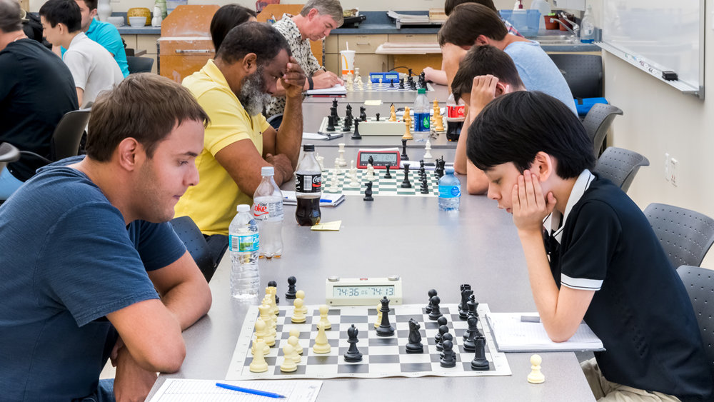 ©2016 Central Florida Chess Club_13.jpg