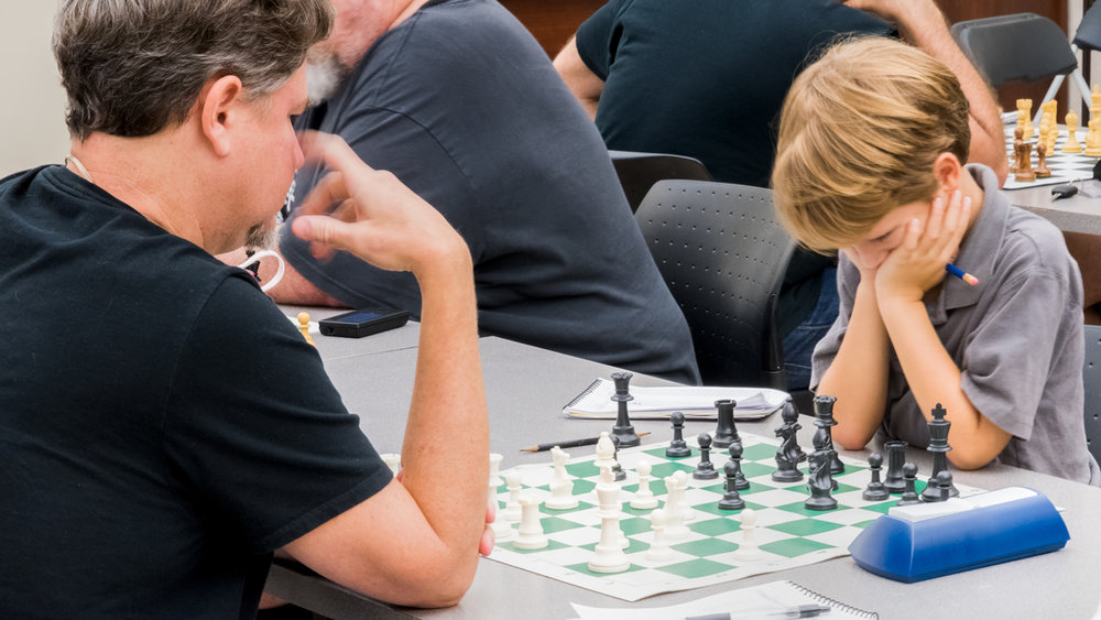 ©2016 Central Florida Chess Club_16.jpg