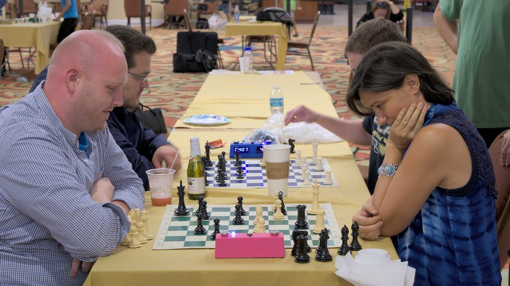 copyright2017_Central Florida Chess Club01.jpg