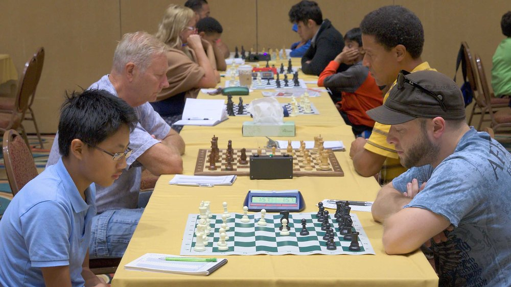 copyright2017_Central Florida Chess Club11.jpg
