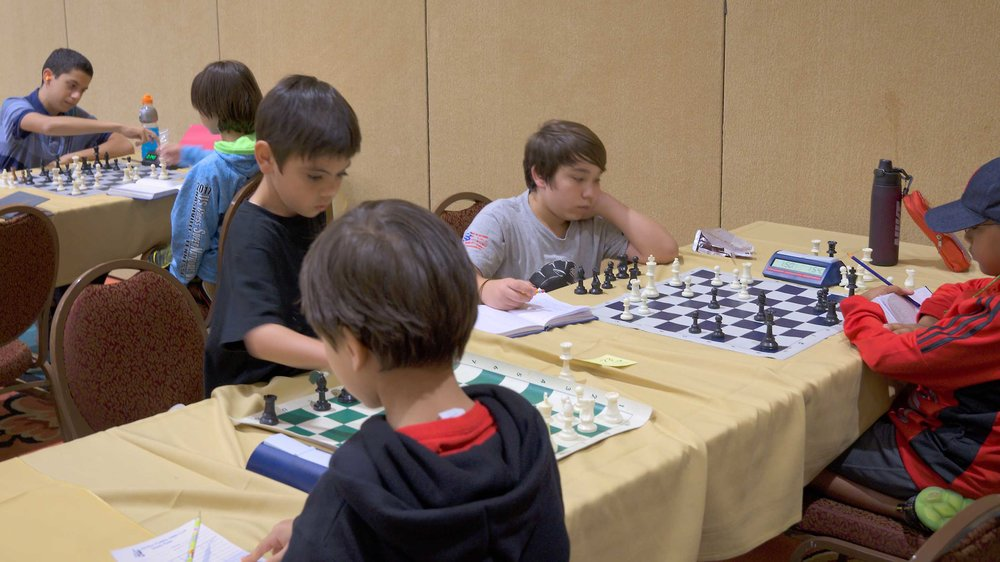 copyright2017_Central Florida Chess Club17.jpg