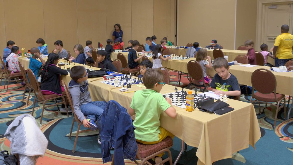 copyright2017_Central Florida Chess Club19.jpg