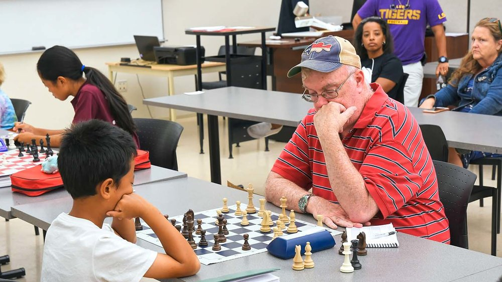 CFCC July Chess Tournament_01.jpg