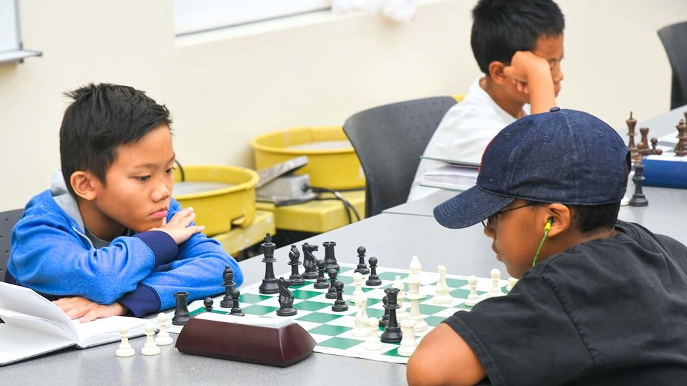 CFCC July Chess Tournament_03.jpg