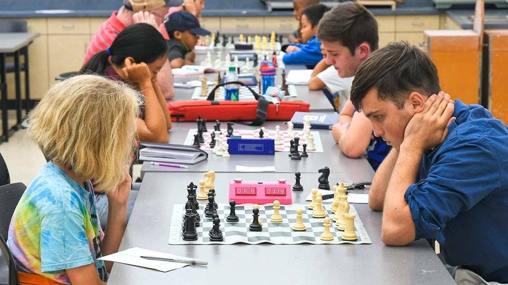 CFCC July Chess Tournament_04.jpg