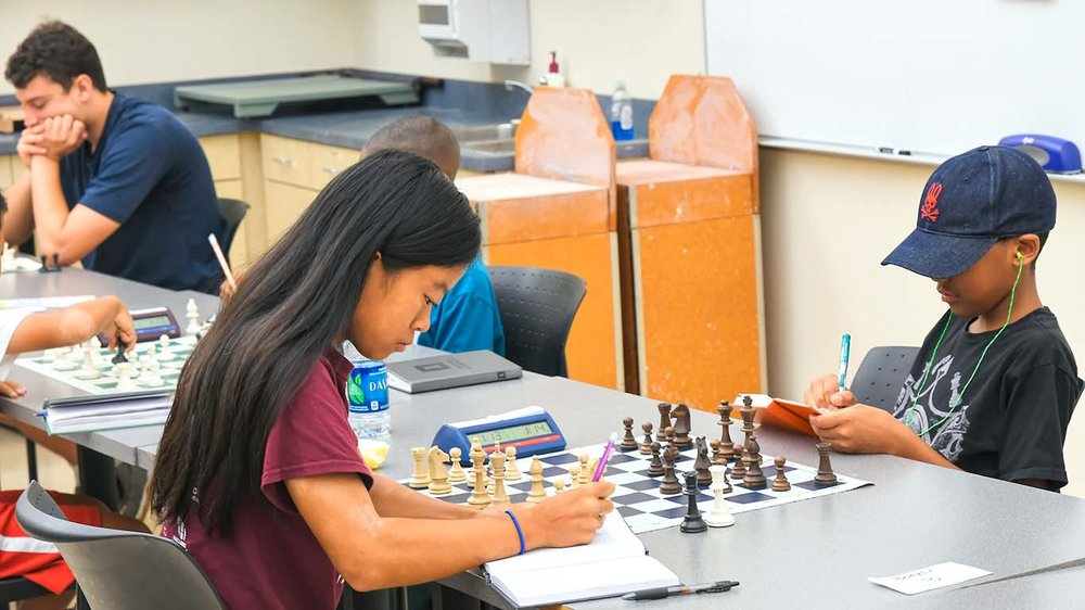 CFCC July Chess Tournament_06.jpg