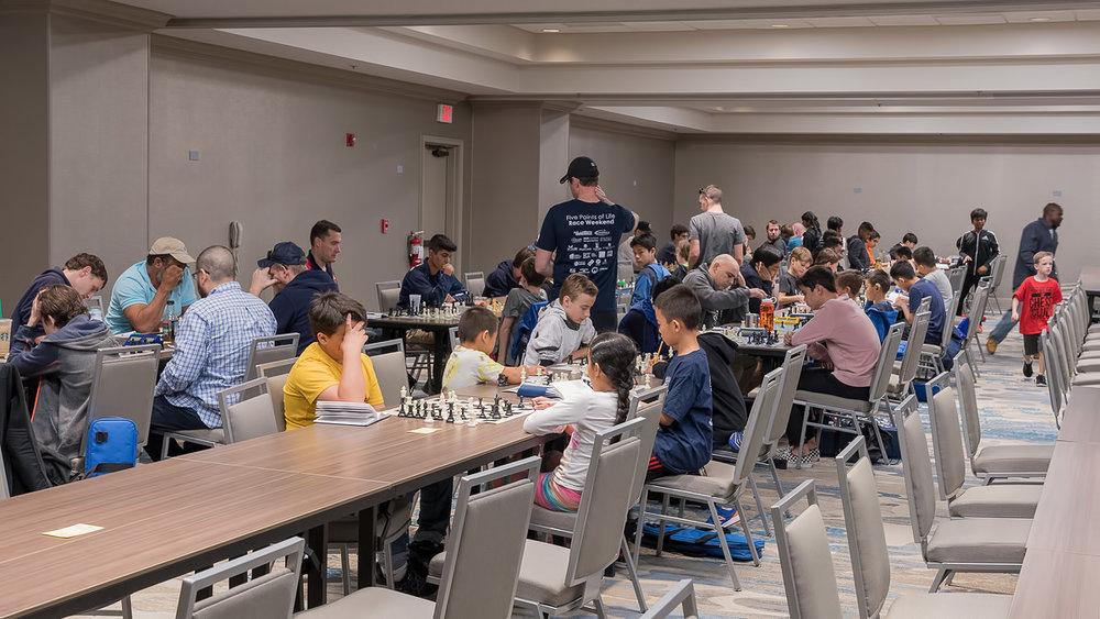 CFCC 2018 Class Championship-6_1.jpg