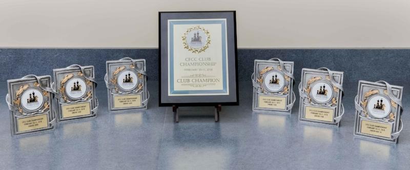 CFCC 2018 Club Championship-3.jpg