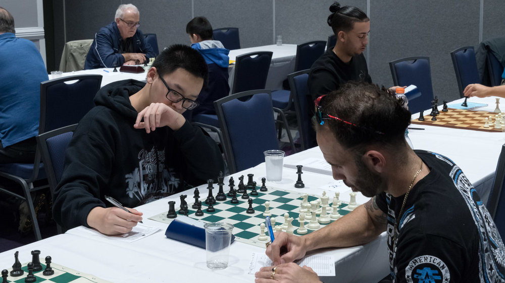 CFCC 2019 Winter Open-22.jpg
