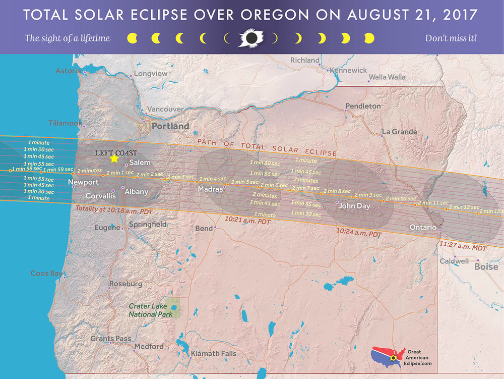 TotalSolarEclipse-Oregon