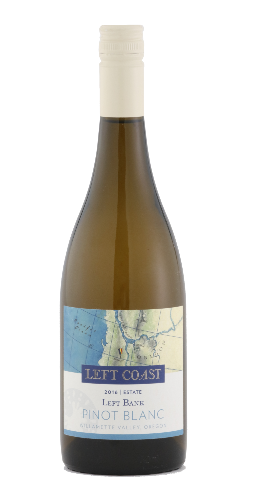 2016 Left Bank Pinot Blanc.png