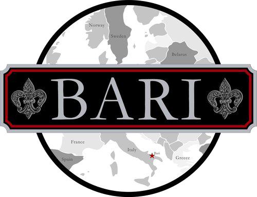 BariRestrauntPROOF3.png