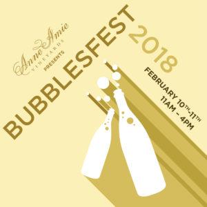 Bubbles Fest 2018.jpg