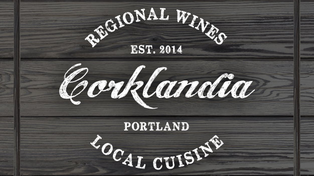 corklandia-logo.jpg