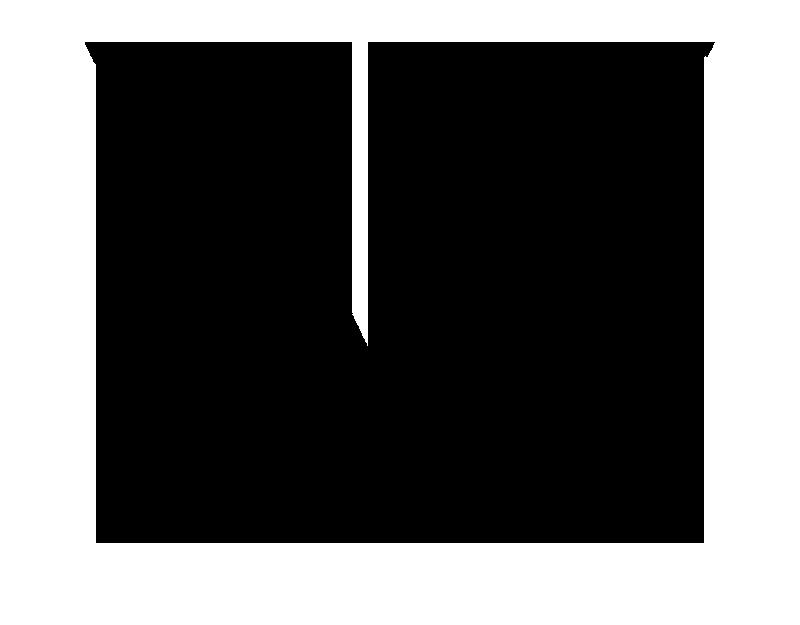 velocitycreatives-icon-2.png
