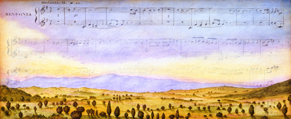 549-Sinfonia Toscana.jpg