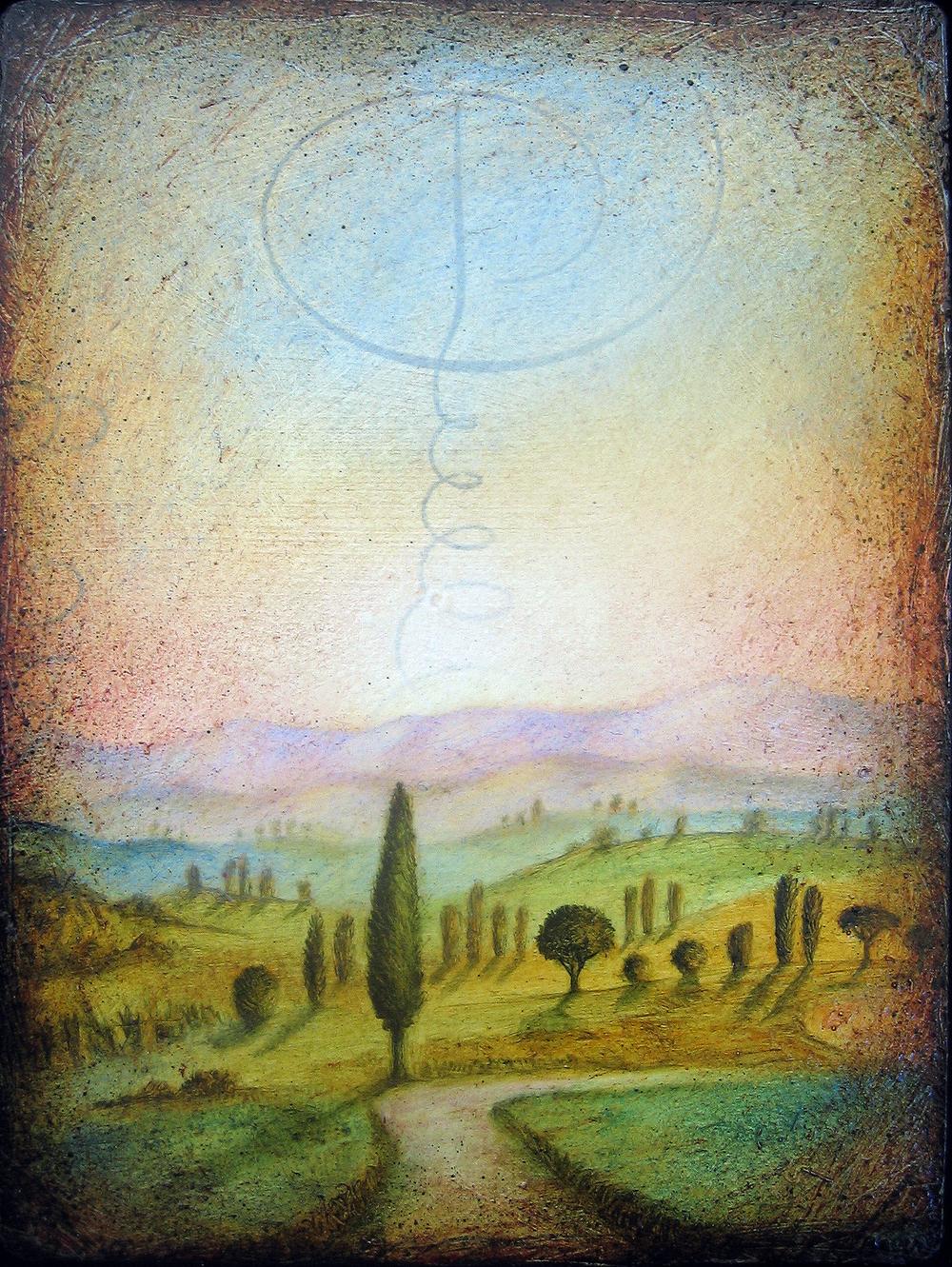 651-La Strada Siena cu.jpg