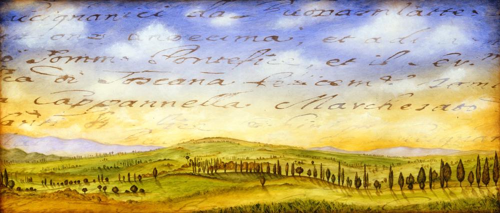 548-Poesia Toscana.jpg