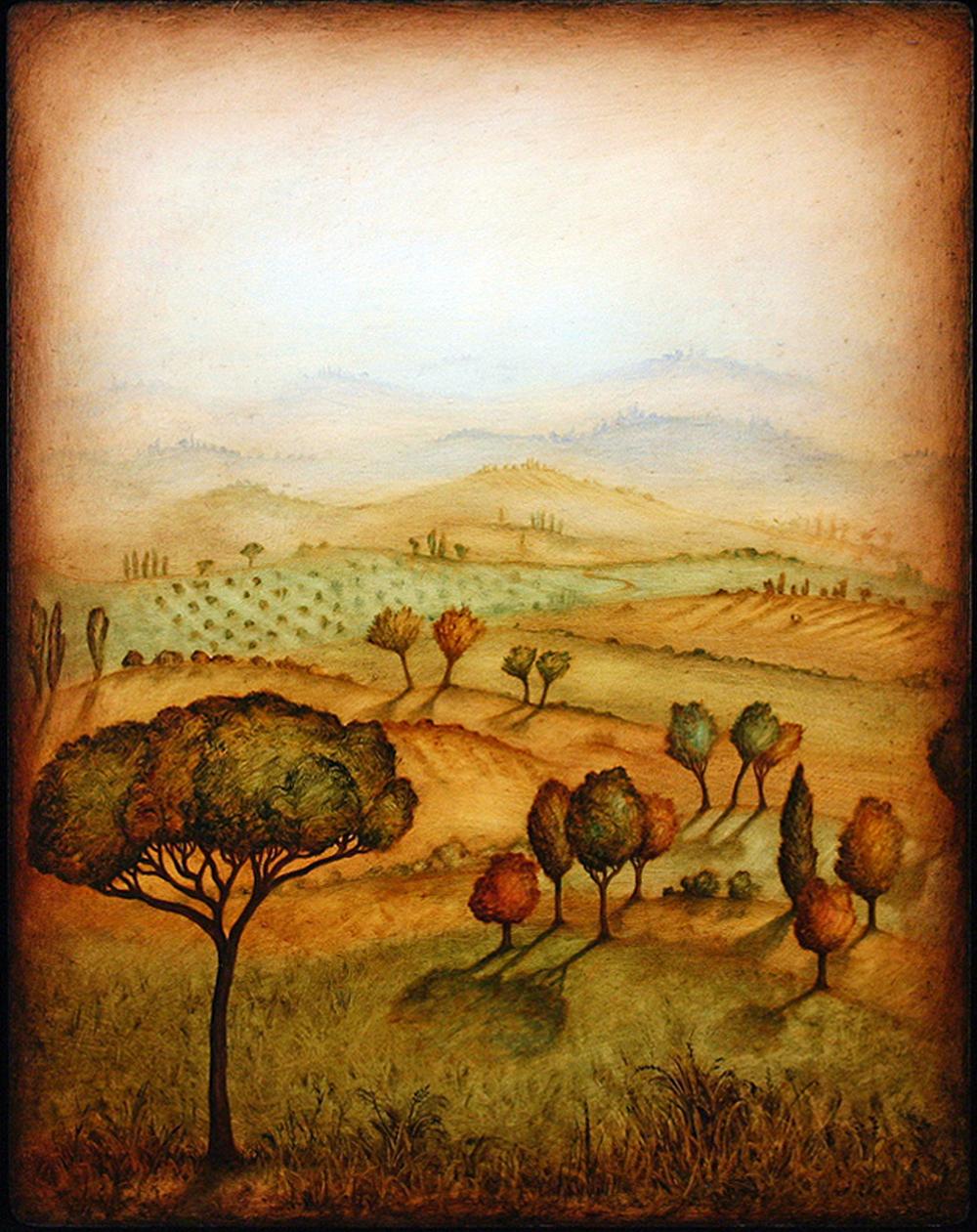 720-Vista Toscana.jpg