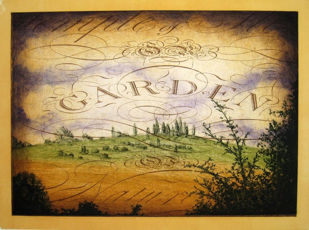 Hidden Cypress Garden.jpg