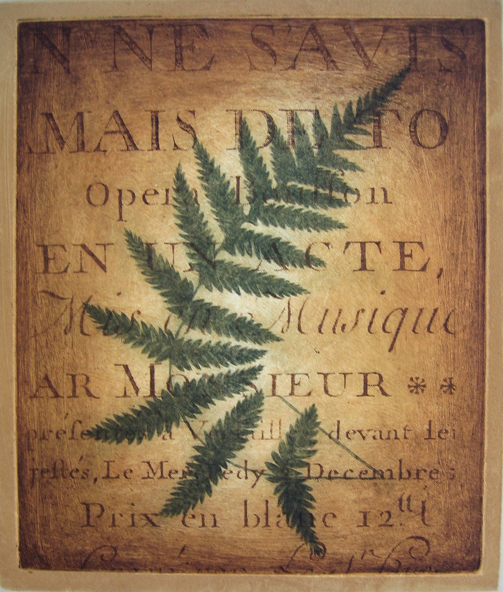 French Fern.jpg