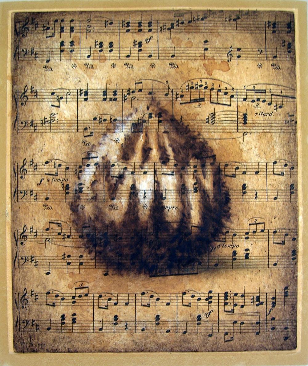 Umbria Pod Music.jpg