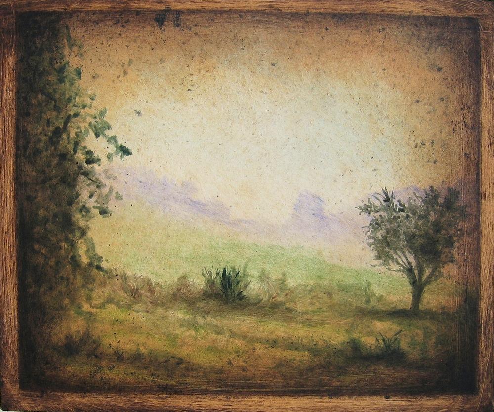 Tuscan Orchard I.jpg