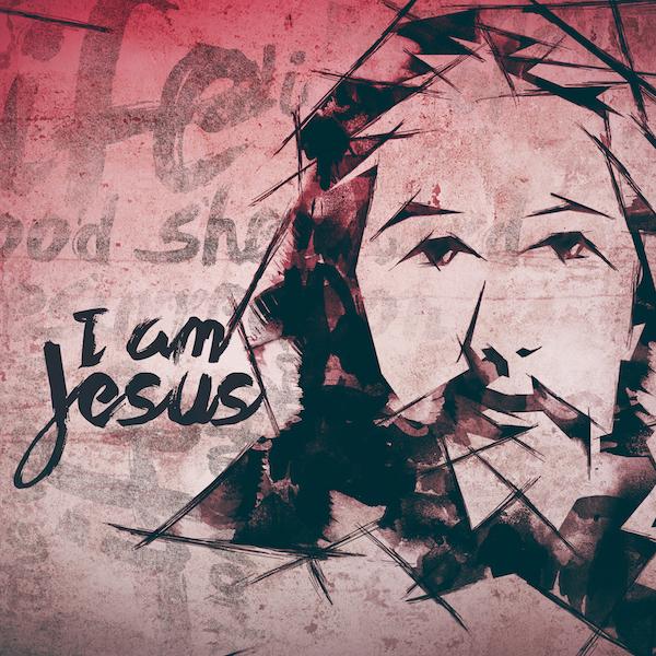 I_am_Jesus_-_Banner_1.jpg