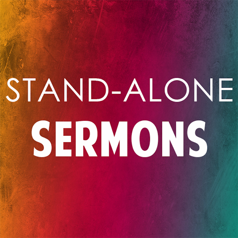 sermon-series_stand-alone.jpg