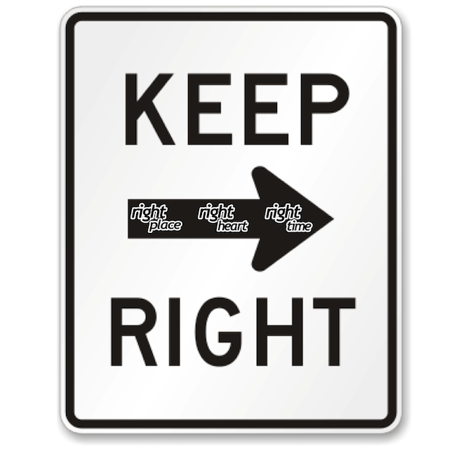 Keep Right square.001.png