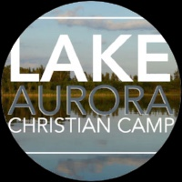 Lake Aurora Christian Camp
