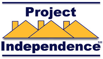 project-independence.jpg