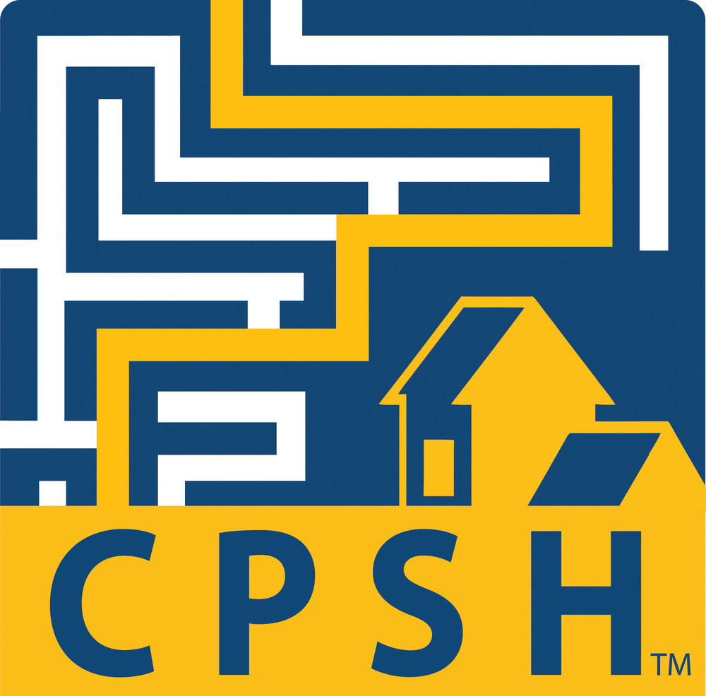 Community-for-Permanent-Supported-Housing-logo.jpg