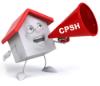 CPSHbullhorn copy.jpg