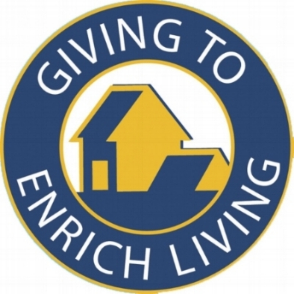 Copy of Giving