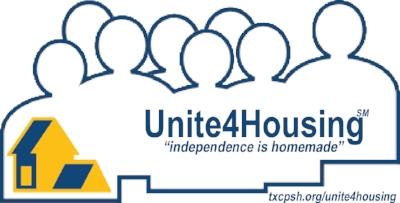 unite4housing2.jpg