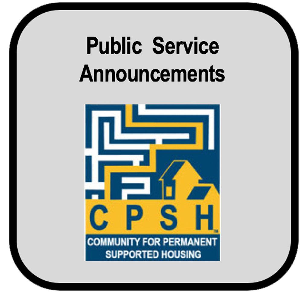 CPSHPSA.jpg