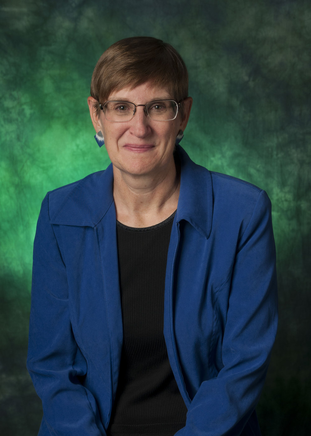 CPSH Director, College Relations Liaison - Peggy ShadduckConnect on LinkedIn