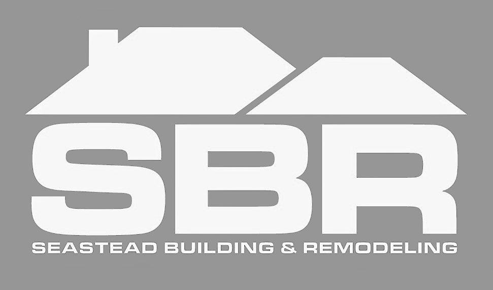 Seastead Building & Remodeling