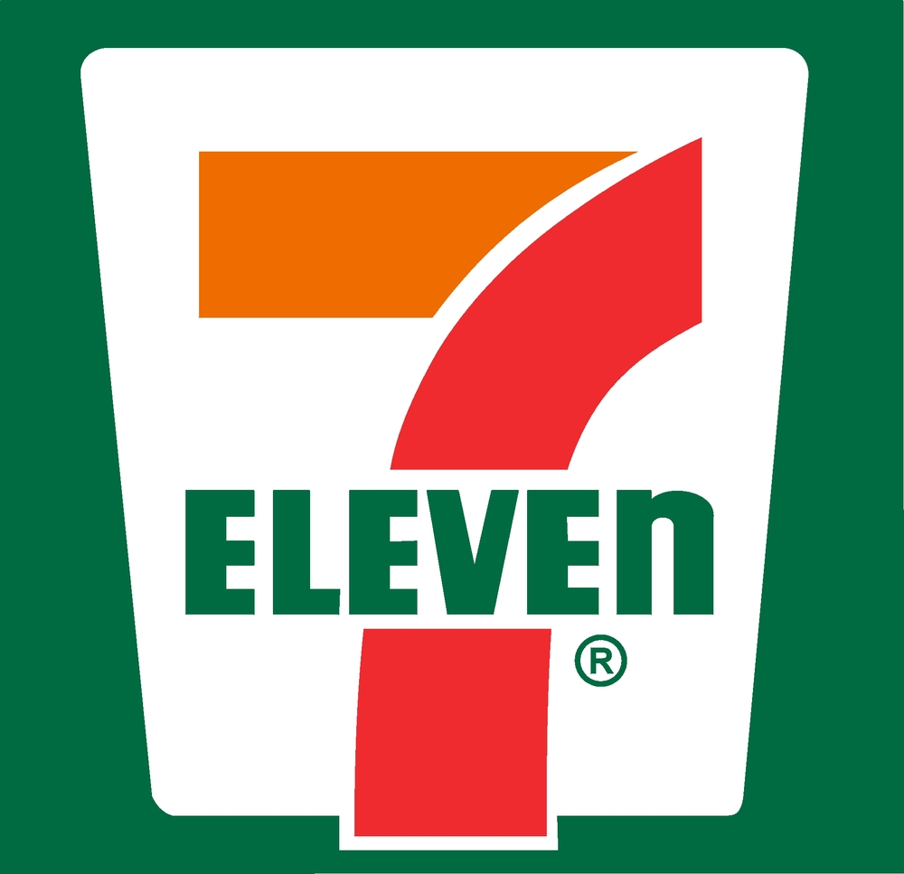 Seven-Eleven Radio Campaign - Spring 2015