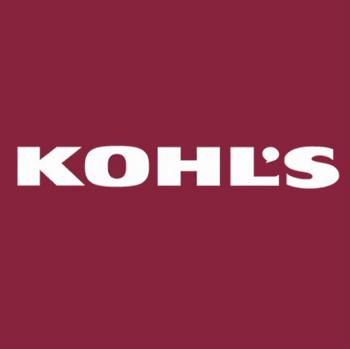 Kohl's Radio Campaign - Spring 2014