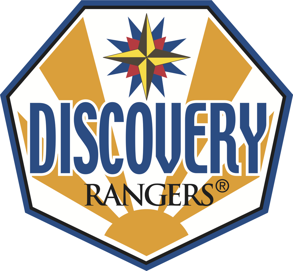 discovery rangers copy 2.jpg
