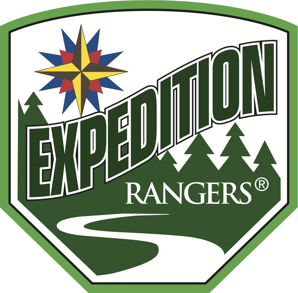 expedition rangers copy.jpg